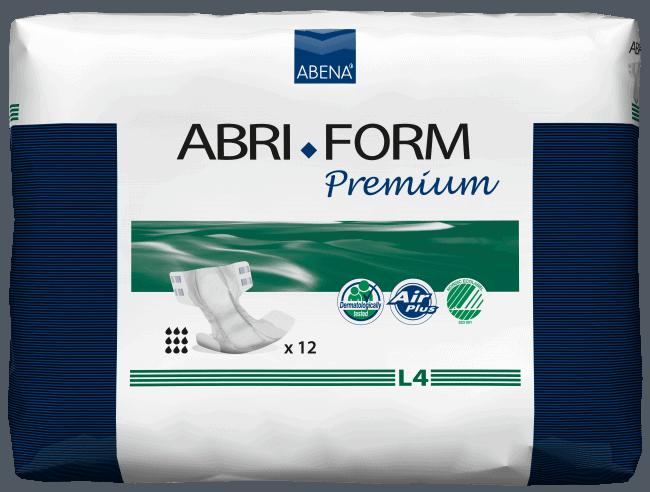 abena-abri-form-2