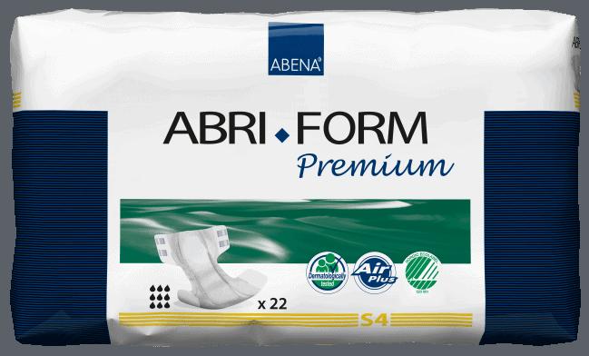 abena-abri-form6