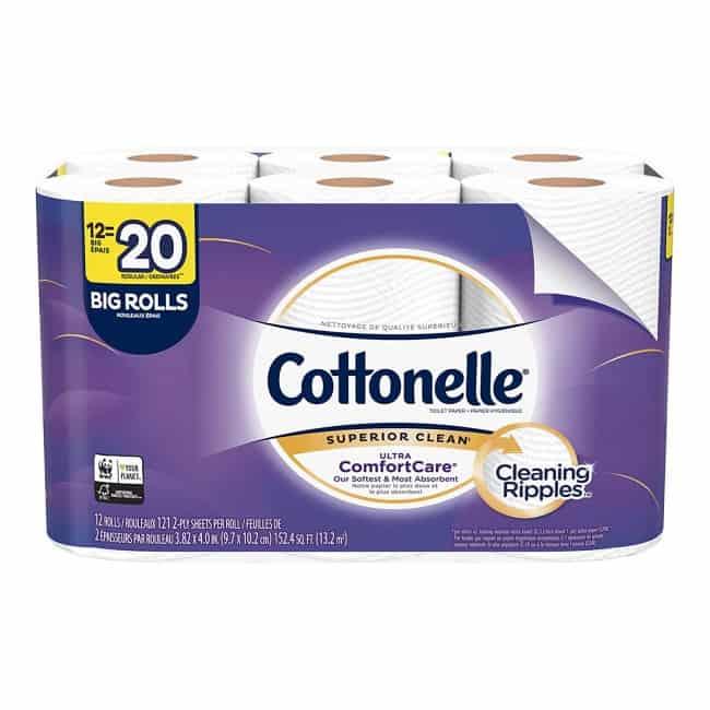 cottonelle.1_1