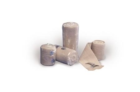 curity-elastic-bandage