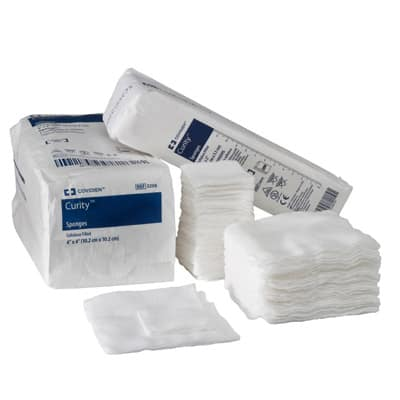 curity-sponges-3208-the-med-supply.jpg