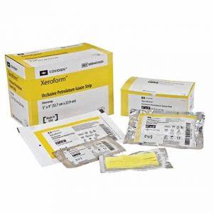 xeroform-covidien-the-med-supply.jpg