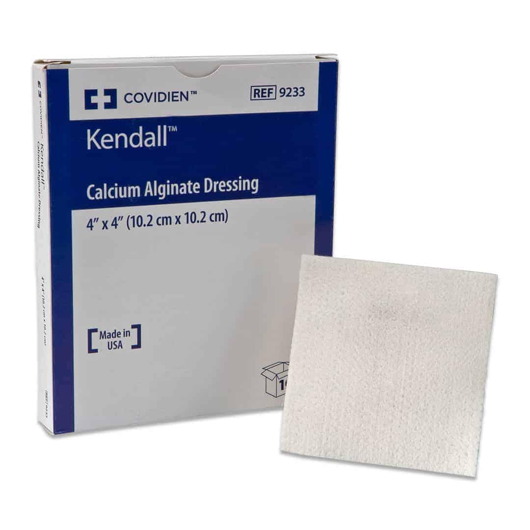 kendall-calcium-alginate-dressings.jpg