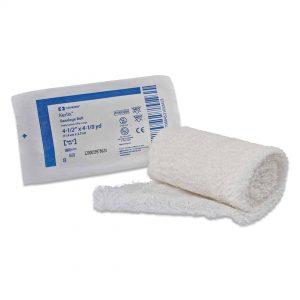 kerlix-gauze-bandage-rolls.jpg