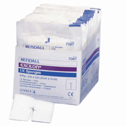 covidien-excilon-2x2-inch-iv-sponges-6-ply-sterile.png