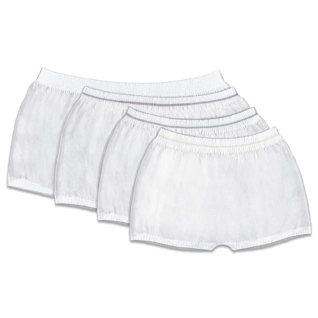 wings-incontinence-knit-pants-f.jpg