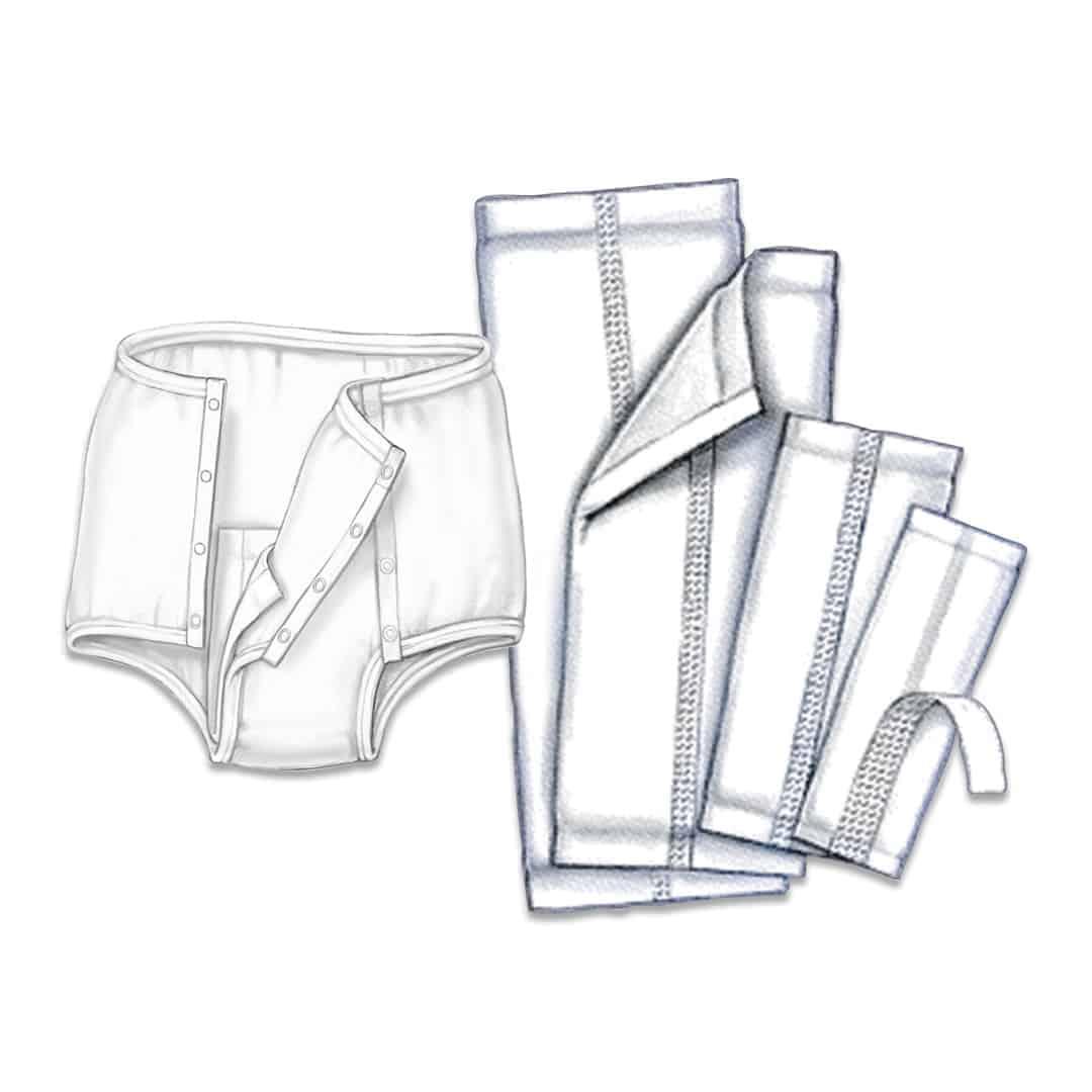 simplicity-garment-liner-f.jpg