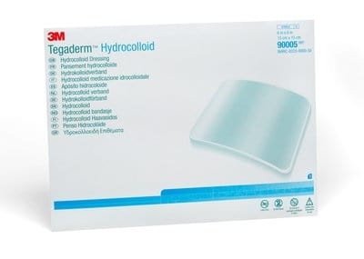 tegaderm-hydrocolloid.4.jpg