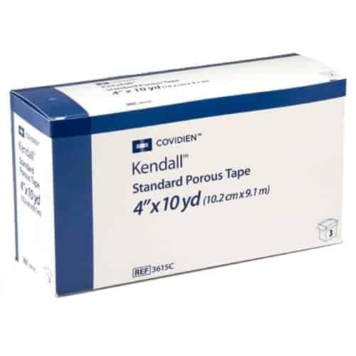 kendall-porous-tape.jpg