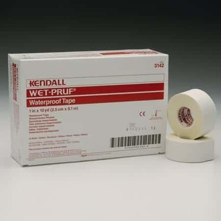 kendall-waterproof-tape.jpg