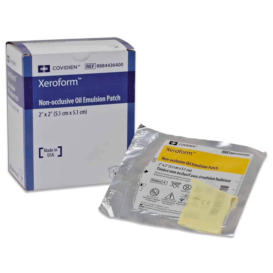 xeroform-non-occlusive-gauze-dressings.jpg