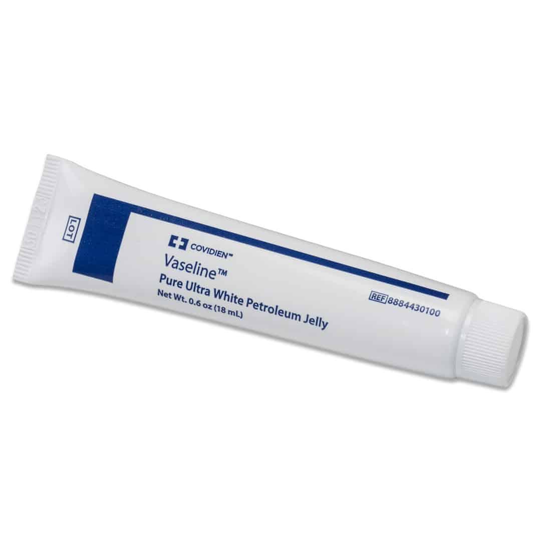 vaseline-pure-ultra-white-petroleum-jelly.jpg