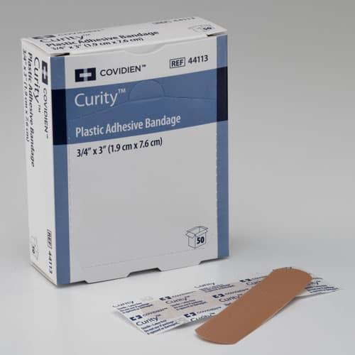 curity-plastic-bandage.jpg