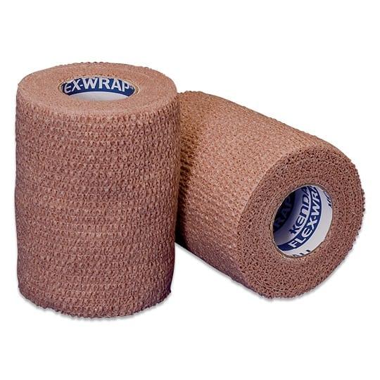 kendall-cohesive-bandage.jpg