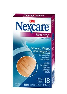 nexcare-steristrip.jpg