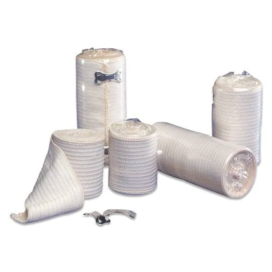 curity-elastic-bandages-2.jpg