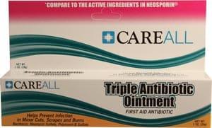 tripleantibiotics.jpg