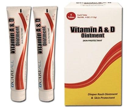 careall-vitamin-a_d.jpeg