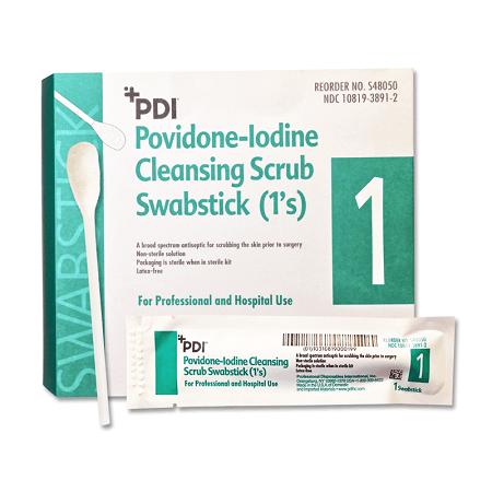 pdi-scrub-swabstick.1s.png
