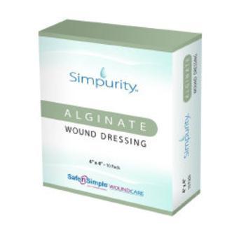 sns-alginate-dressing.jpg