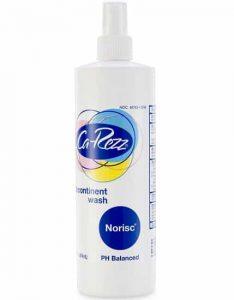 norisc-wash-8oz.jpg