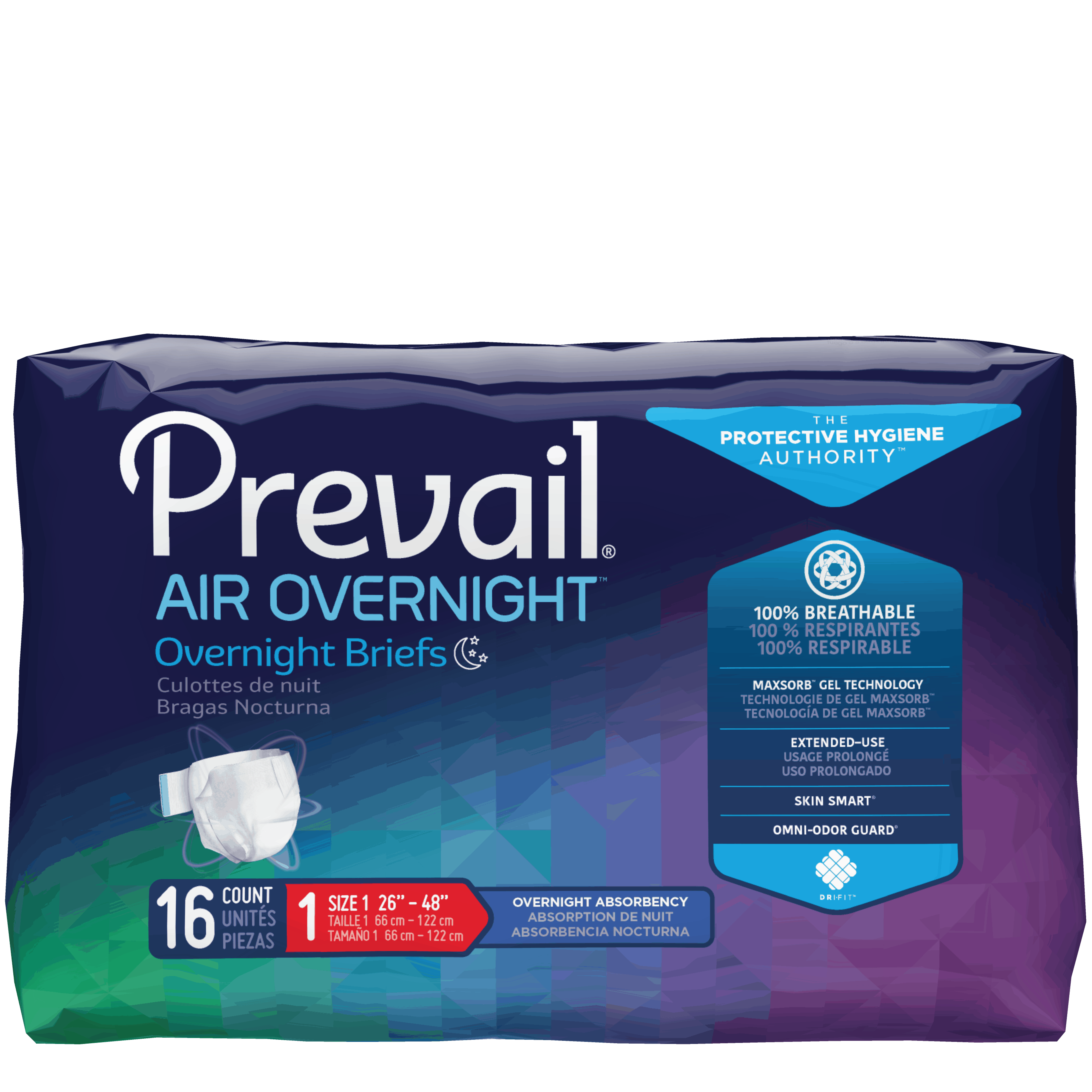 prevail_3d_case_images_air_briefs_ngx-012_front_1.png