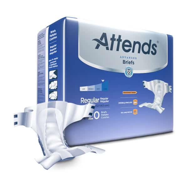 attends.advanced.jpg