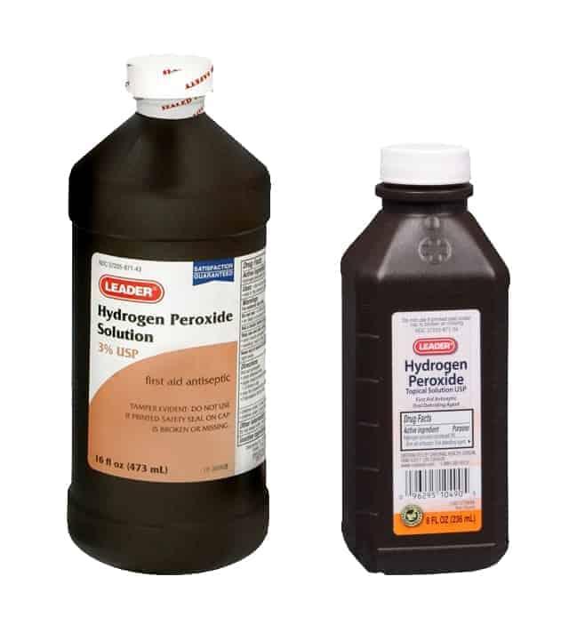 hydrogen-peroxide.jpg