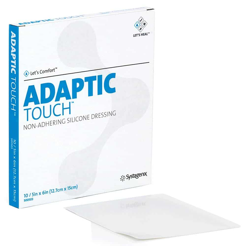 adaptic-non-adherent-dressing.png