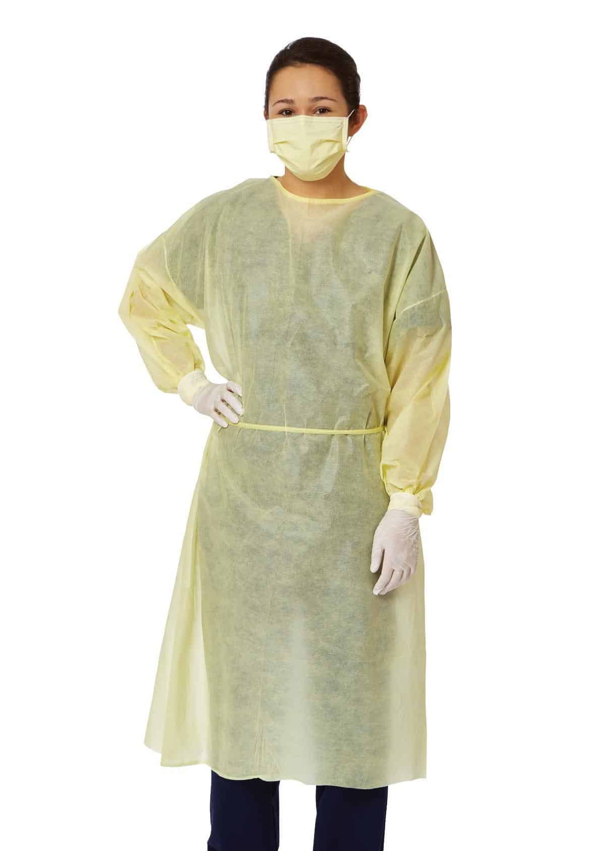 yellow-gown-2.jpg