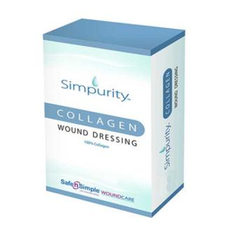 sns-collagen-dressing_1.jpg