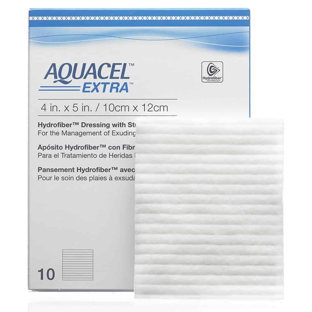 aquacel_extra_hydrofiber.jpg