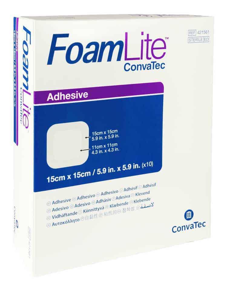 convatec_foamlite.jpg