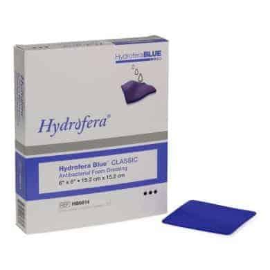 hydrofera-blue-classic.jpg