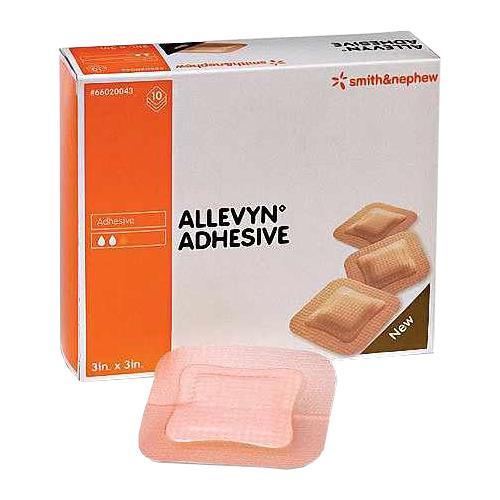 allevyn_adhesive_dressings.png