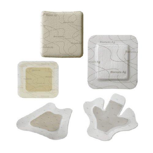 biatain_adhesive_foam_dressings.jpg