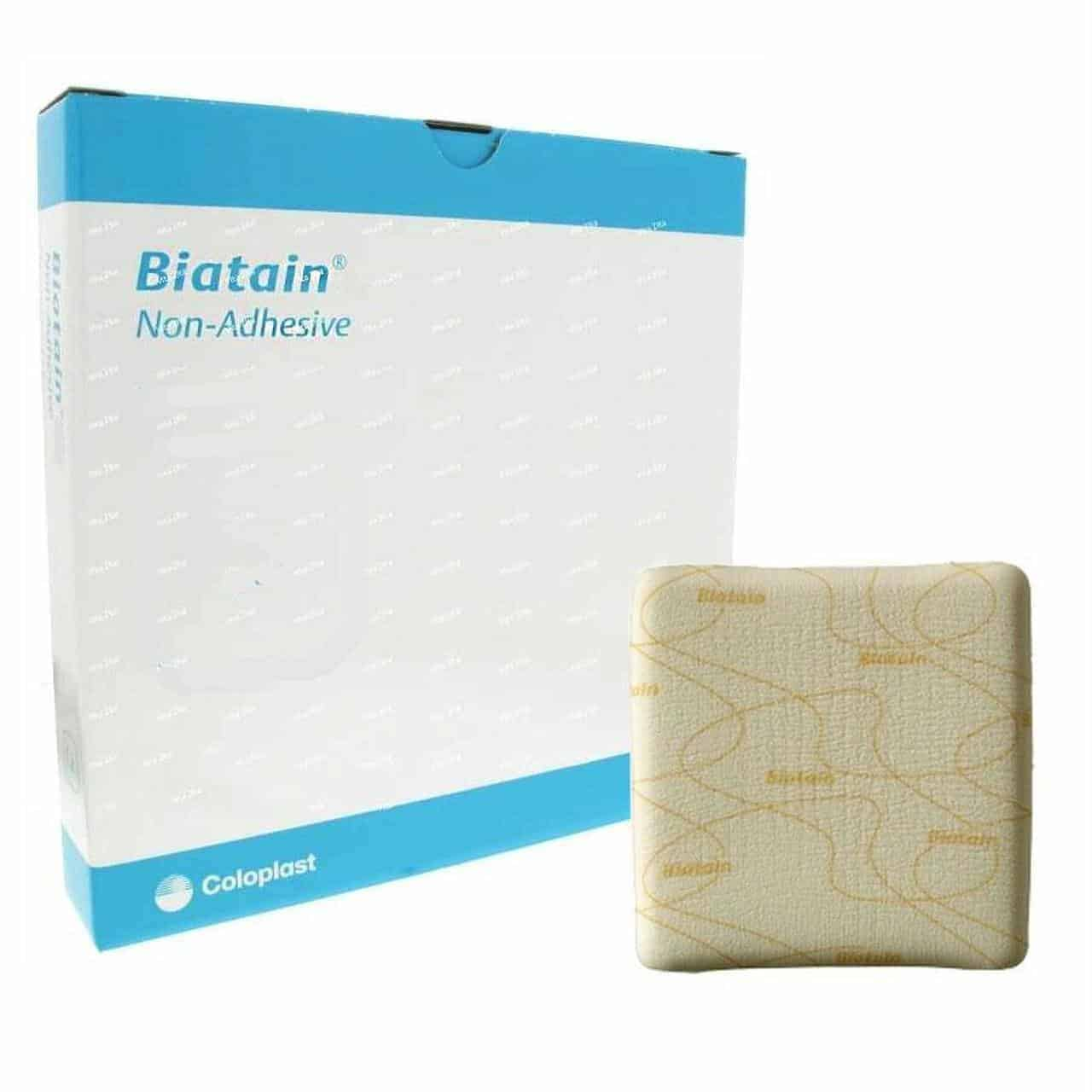 biatain_non-adhesive_foam_dressings.jpg