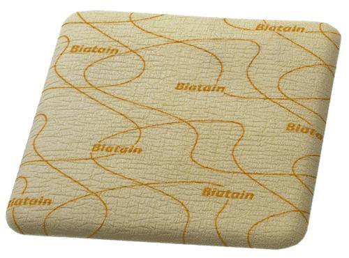 biatain-soft-hold-foam.png