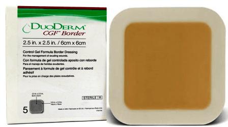duoderm_cgf_border.png