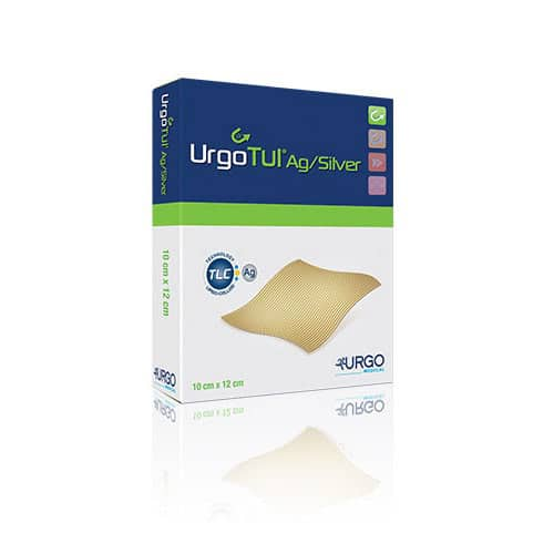 urgo_restore_contact_layer_flex_silver_1.jpg