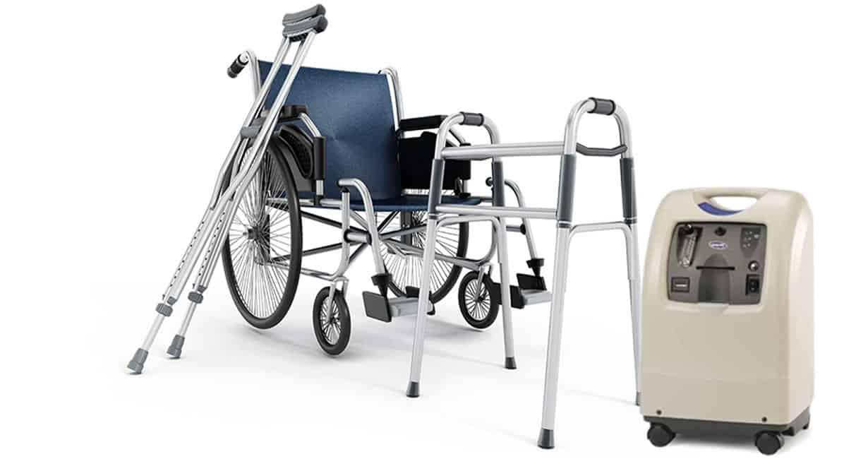 Durable-Medical-Equipment