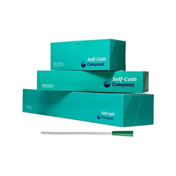 Coloplast-Self-Cath-Intermittent-Catheters