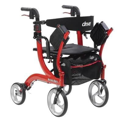 wheelchair - medical equipment