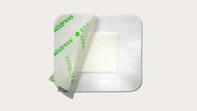 alldress-2